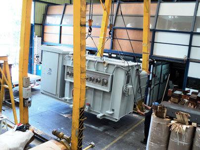 servicios-en-fabrica-transformadores-y-subestaciones