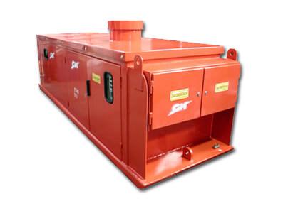 Transformadores y subestaciones electricas